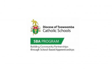 Newsletter 25 - Term 3, Week 5 - St Joseph's College