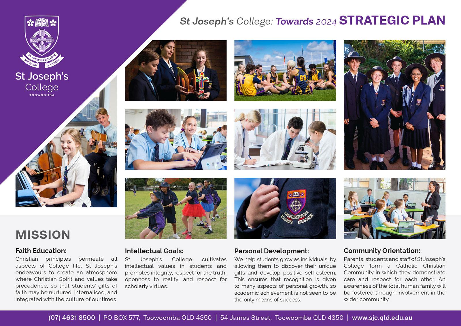 SJC Strategic Flyer 2
